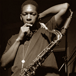 The Life and Music of John Coltrane