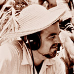 Alan Lomax, The Man Who Recorded The World